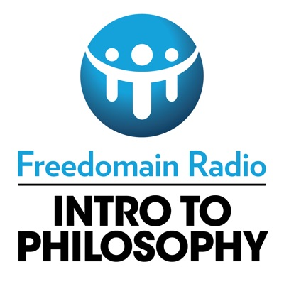 Freedomain Radio - An Introduction to Philosophy