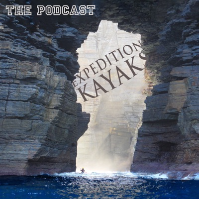 Expedition Kayaks Podcast