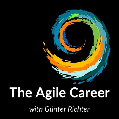 The Agile Career Podcast