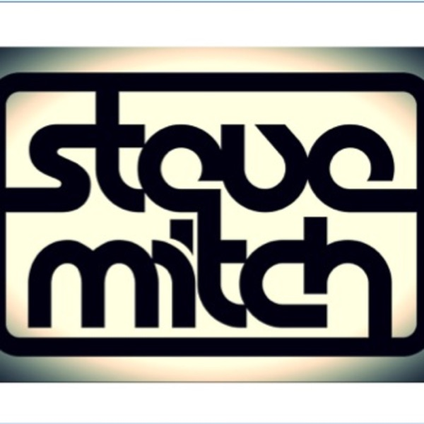 Steve Mitch Presents: The Hour