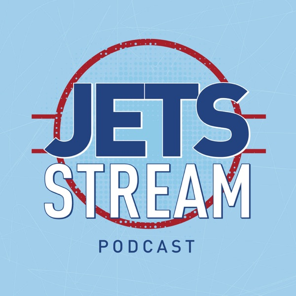 Jets Stream