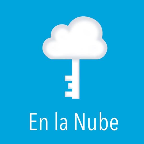 En la Nube