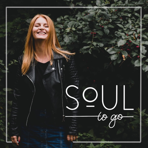 Soul to go