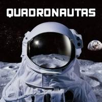 Quadronautas podcast