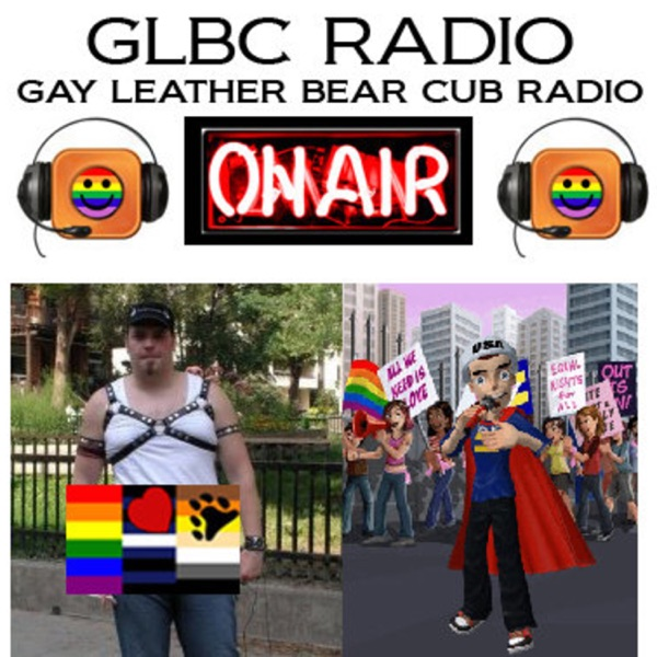 GLBCRadio