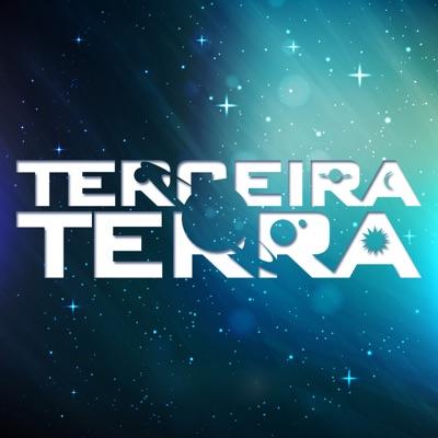 Terceira Terra:Terceira Terra