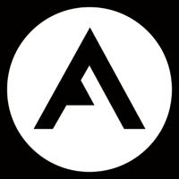 Alive Family Church Podcast podcast