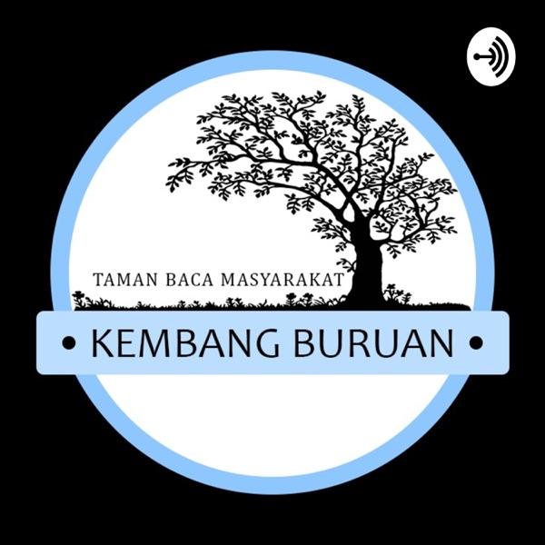 Podcast Kembang Buruan