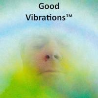 Good Vibrations™ with Jack Alexander podcast