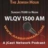 The Jewish Hour
