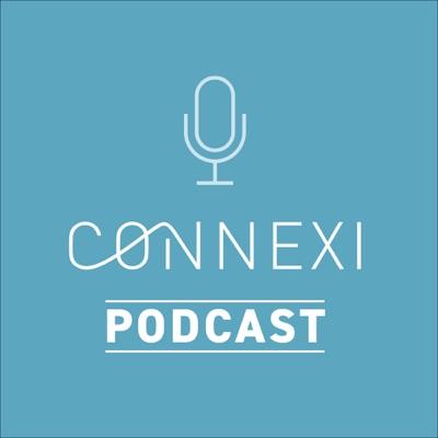 Connexi podcast