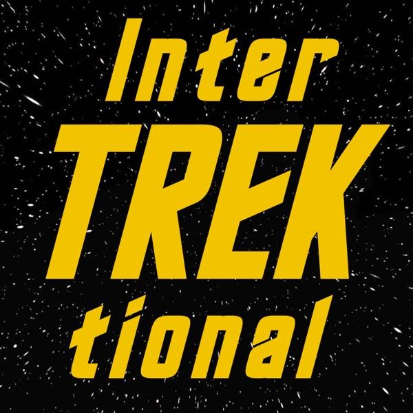InterTREKtional: Picard