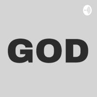 Agbesuyi Daniel podcast