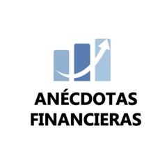 Anécdotas Financieras