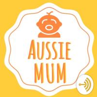 Aussie Mum podcast