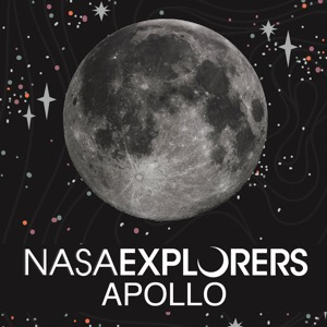NASA Explorers: Apollo
