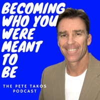 Masters of Change podcast