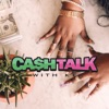 Ca$h Talk With Ke artwork