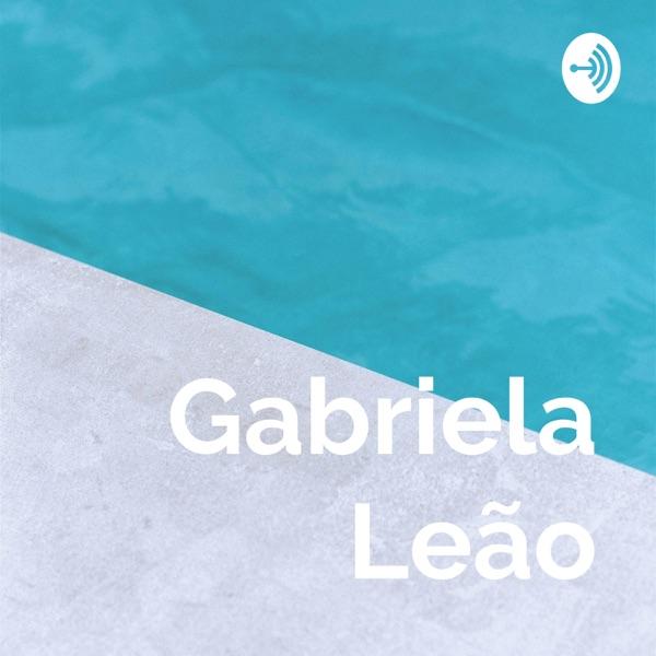Gabriela Leão