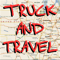 Truck and Travel podcast