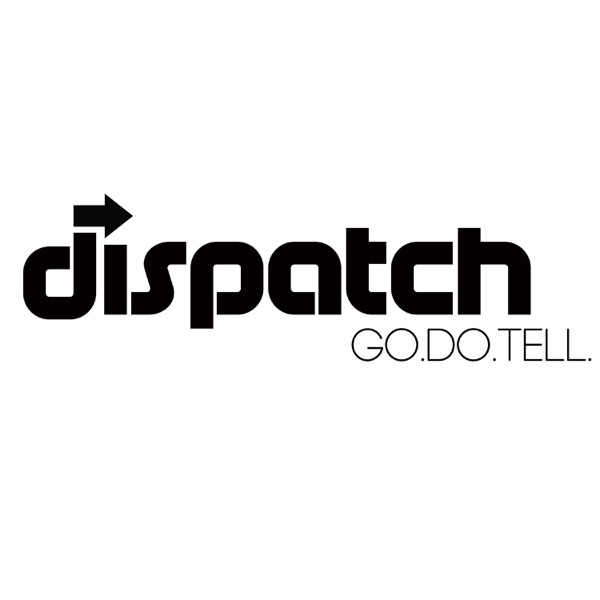 Dispatch Radio