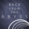 Back from the Abyss artwork