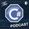 The Productive C# Podcast