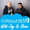 All About 365 with Jay and Steve artwork