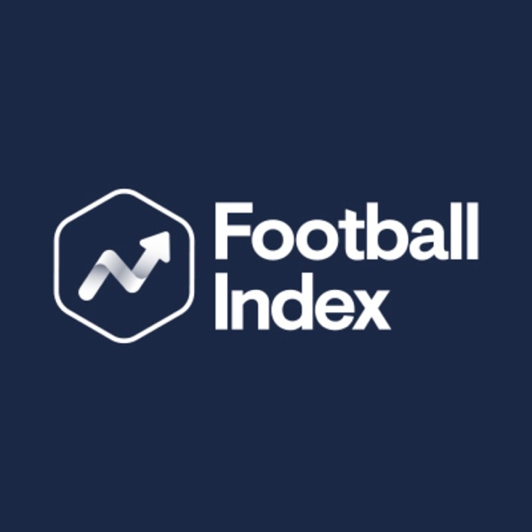The Official Football Index Podcast