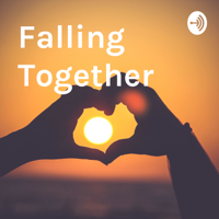 Falling Together podcast