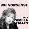 No Nonsense with Pamela Wallin artwork