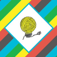 Unraveled Ideas the Podcast podcast