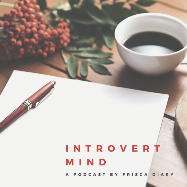 Introvert Mind