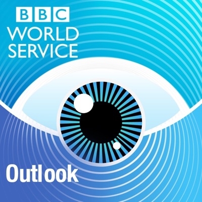Outlook:BBC World Service