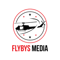 FlyBys Media Podcast podcast