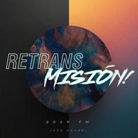 RETRANSMISIÓN podcast