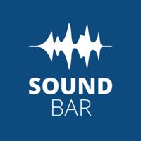 soundBar podcast