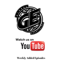 Global Everything Tv podcast