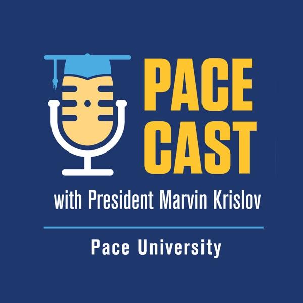 Pace University's Podcasts