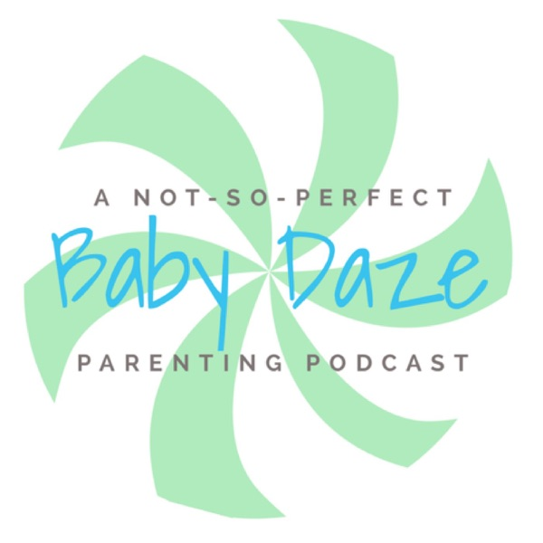 Baby Daze