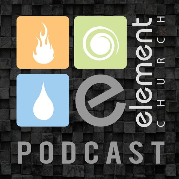 Listen In - Element Church