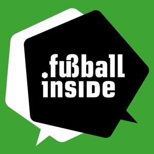 Fußball Inside