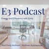 E3: Energy & Efficiency With Emily artwork