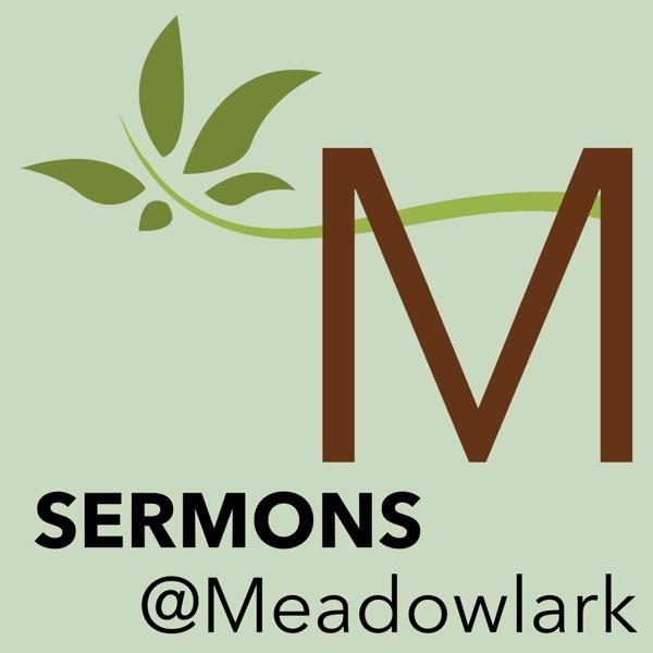 Meadowlark Church of Christ - Sermons