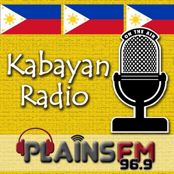 Kabayan Radio