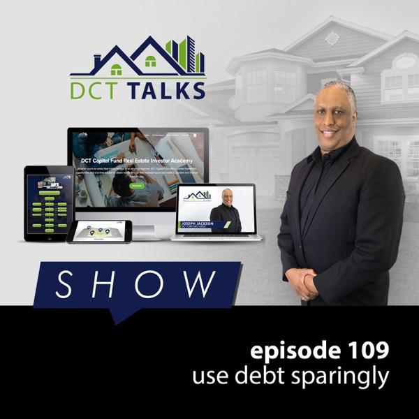DCT Talks Show