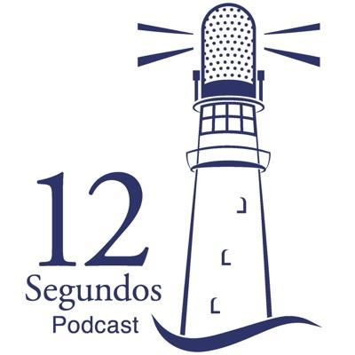 12 Segundos:12 Segundos Podcast
