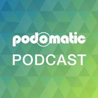 Selecta Jay_Sound Podcast podcast