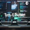Tech-G Podcast artwork
