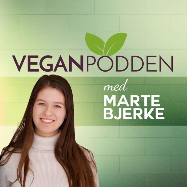 Anette Westgaard og Andreas Bjørnebye -Dale Store gård